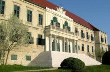 Schloss Loosdorf