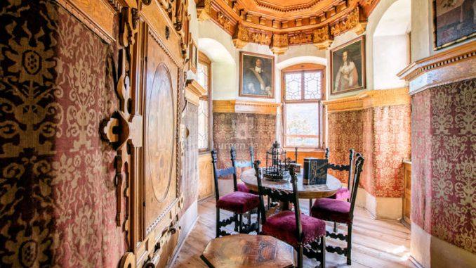 Schloss-Tratzberg_Kemenate
