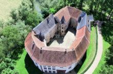 Château Saint-Sixte