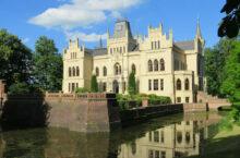 Schloss Evenburg