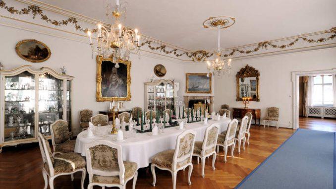 Schloss-Berchtesgaden_Grosser-Speisesaal_c-Schloss-Berchtesgaden