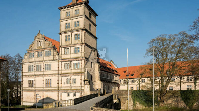 Schloss-Brake_c-Landesverband-Lippe