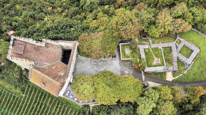 Schloss-Habsburg_Grundriss_DSC0092