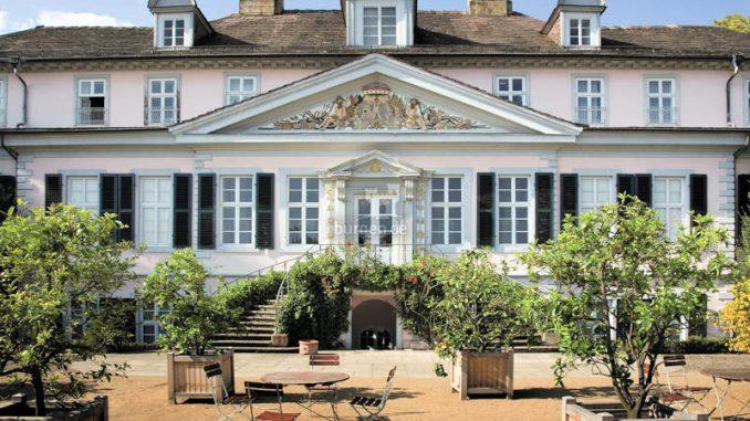 Schloss-Pyrmont_Schlossterasse