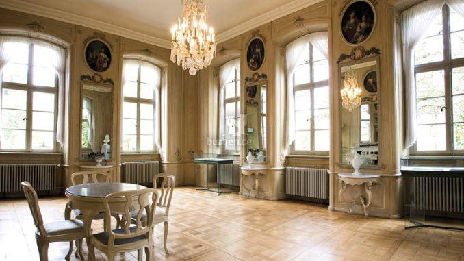 Schloss-Pyrmont_Tischbeinsaal