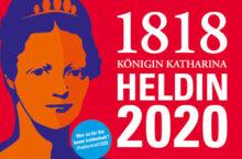 Aktion: Held oder Heldin 2020 gesucht