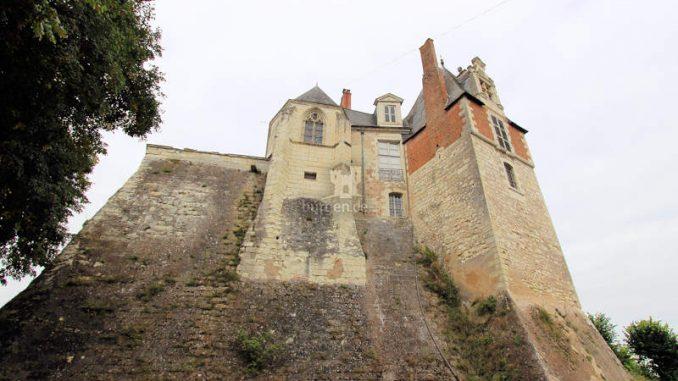 St-Aignan_Blick-von-unten_5924