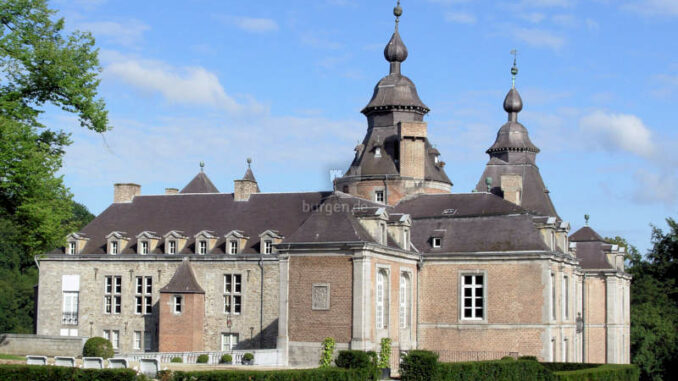 Chateau-de-Modave_Belvedre