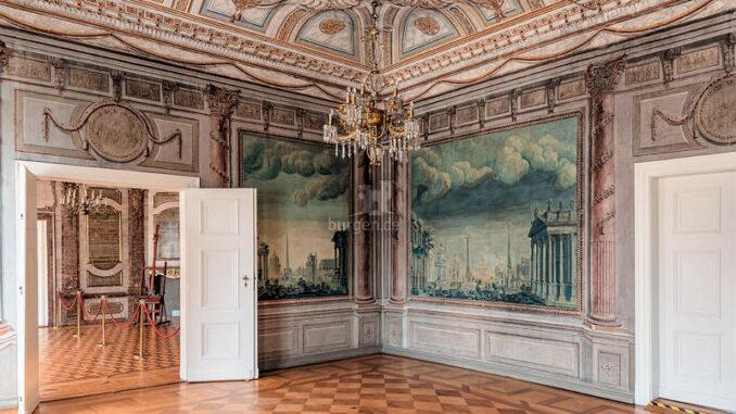 Schloss-Sondershausen_Ausstellungsdetails