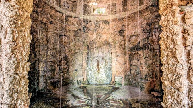 Villa-Reale-di-Marlia_Grotta-di-Pan_c-Vincenzo-Tambasco
