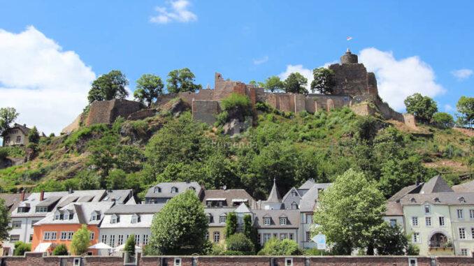 Saarburg_2452_Blick-ueber-die-Saar