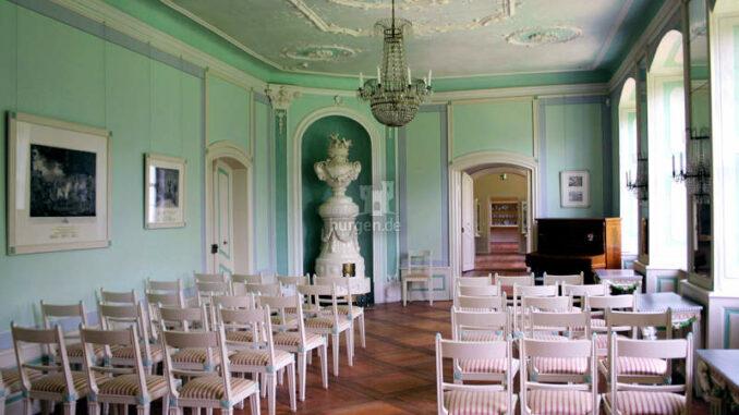 Wolfshagen_Gartensaal_c-BvB