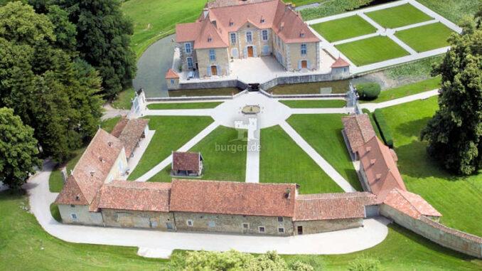 Chateau-de-Longpra_Blick-von-oben