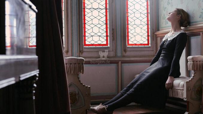 Chateau-de-Roquetaillade_Moment-der-Ruhe_c-davidvinso