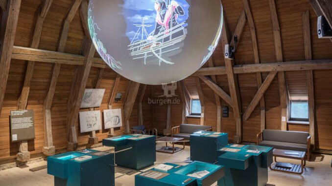 Schloss-Burgdorf_Ausstellungsdetails_c-Verena-Menz