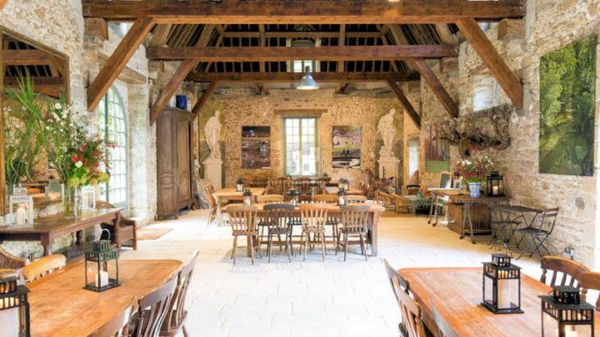 Chateau-de-Courances_grosser-Saal_c-CPC