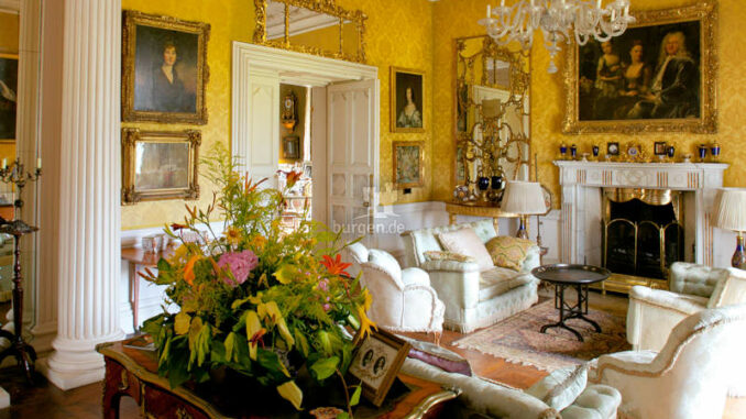 Birr-Castle_Yellow-Drawing-Room