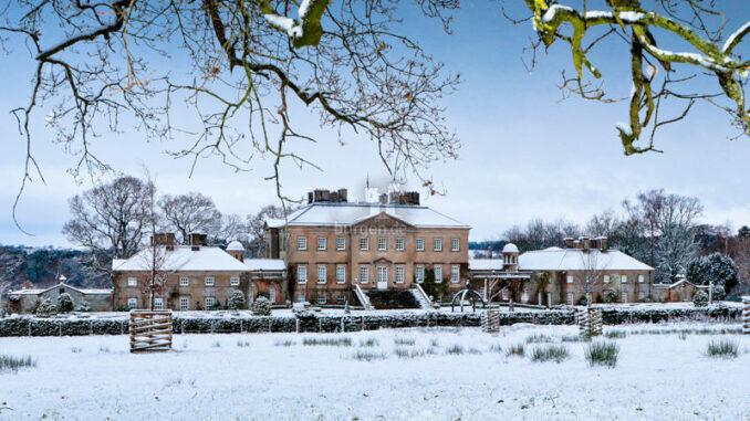 Dumfries-House_Winter-Landscape