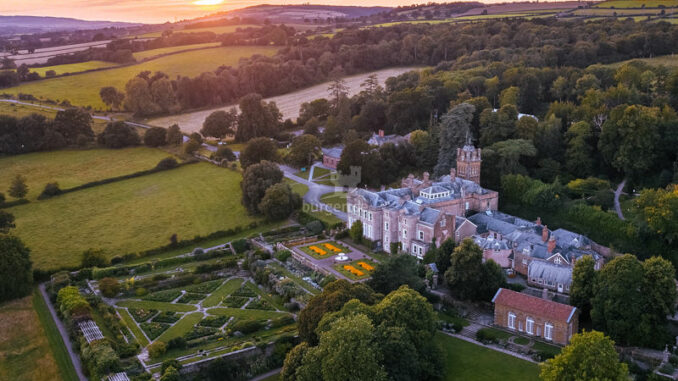 Hestercombe-House-and-Gardens_Hestercombe-aus-der-Luft_c-Pawel- Borowski-Hestercombe-House-and-Gardens_800