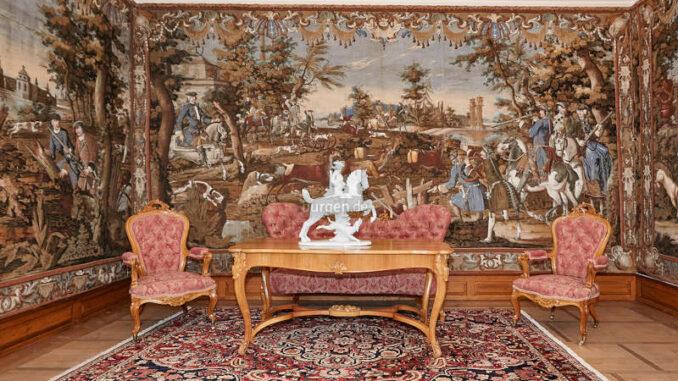 Schloss-Wolfsthurn_Jagdzimmerl_c-2016HMG_PA
