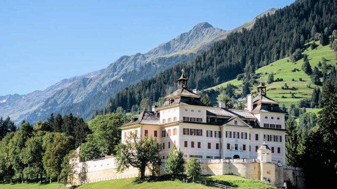 Schloss-Wolfsthurn_Panorama_c-Gerd-Eder
