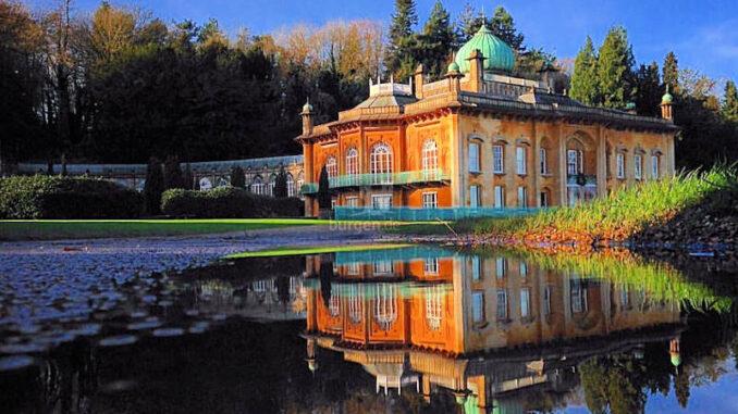 Sezincote-House_Indien-in-den-Cotswolds_c-Sezincote-House_800