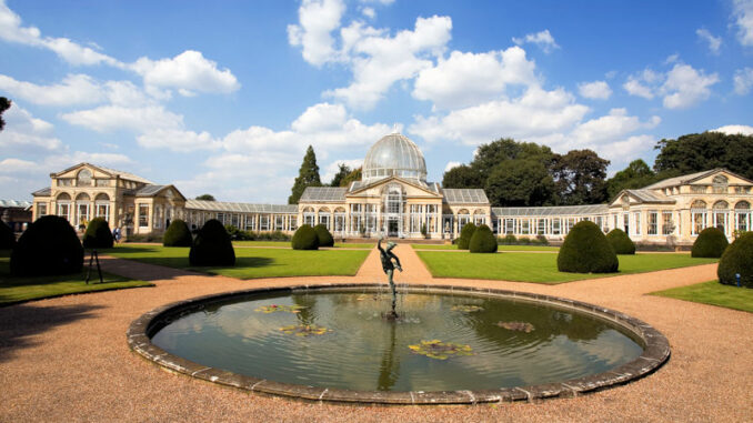 Syon-House_Wintergarten_c_Photograph-by-Capture-It-Syon-House_800