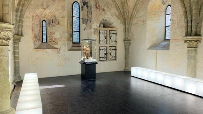 Chateau-de-Chillon_Ausstellung_c-Ronny-Perraudin
