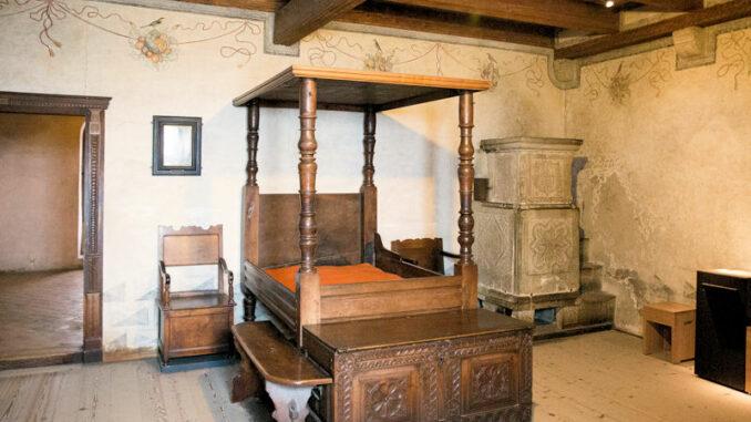 Chateau-de-Chillon_Ausstellungsdetail_c-Laetitia-Gessler
