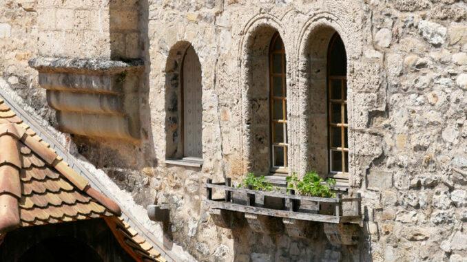 Chateau-de-Chillon_Fassadendetails_c-Ronny-Perraudin
