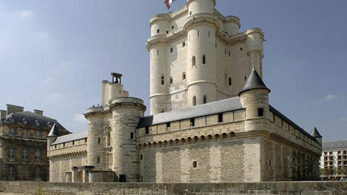 Chateau-de-Vincennes_Der-Donjon_c-Vincennes-P-Berthe-Centre-des-monuments-nationaux_800