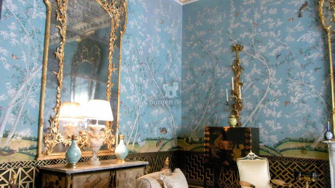 Grimsthorpe-Castle_Chinesischer-Salon_c-Grimsthorpe-Castle_800