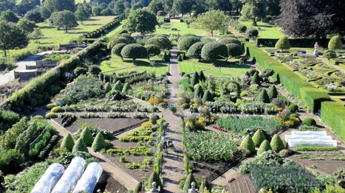 Grimsthorpe-Castle_Kitchen-Garden_c-Grimsthorpe-Castle_800