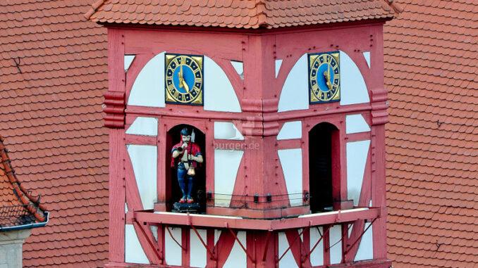Landgrafenschloss-Eschwege_Dietemannturm _c-C-H- Greim-Landgrafenschloss-Eschwege_800