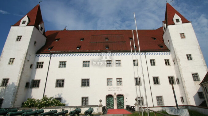 Neues-Schloss-Ingolstadt_Eingang-Armeemuseum_6872