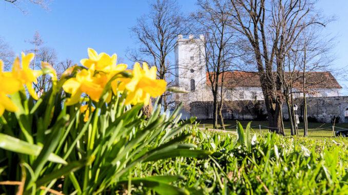 Schloss-Ennsegg_Schlosspark_c-Schloss-Ennsegg-Wolfgang-Simlinger_800
