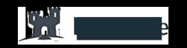 burgen.de Logo 272x70